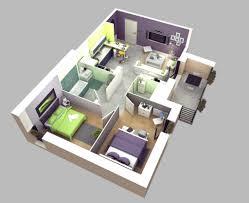 bedroom apartments design ideas free house plans