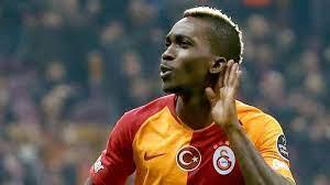 Son dakika GS transfer haberleri | Galatasaray, Henry Onyekuru'yu bitirdi!  İşte geliş tarihi