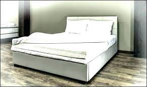 mattress in a box costco. Twin Mattress Set Costco Box Sealy At In A N