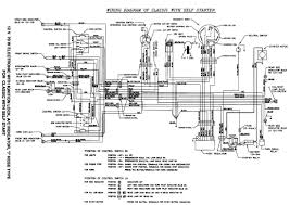 wiring diagram of a 3 way light switch images diagram furthermore push button start wiring diagram on weebly wiring