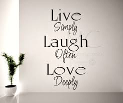 live laugh love wall decal pic of live laugh love wall decal