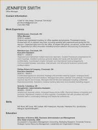 Bank Teller Resume Unique Doing A Resume New Fresh Resumes For A