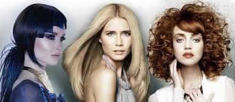 Blond Barva Má Mnoho Podob Vyberte Si Blond účesy S Tou Svojí