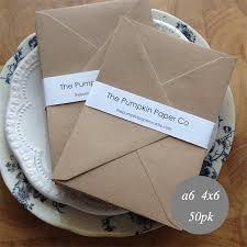 4x6 envelope template 4 x 6 envelope templates 9 free printable word pdf psd