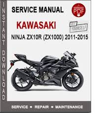 manuals technical archives page 8526 of 14362 pligg kawasaki ninja zx10r zx1000 2011 2015 service manual