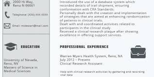 Dreadful Resume Building Tags Help Creating A Resume Create