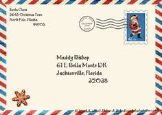 Old Mail Envelopes Templates In Templates And Design Patterns For
