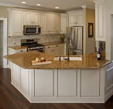 For New Kitchens Average Cost For New Kitchen Cabinets And Countertops For