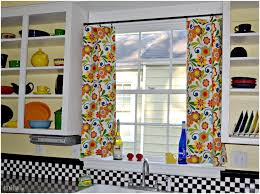 Modern Curtains For Kitchen Co Contemporary Kitchen Curtain Ideas