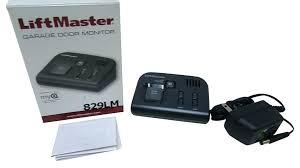 full size of garage door remotes opener com monitor liftmaster remote 371lm battery moni garage