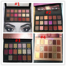 brand makeup promo codes in stock brand makeup beauty eyeshadow 18colors eyeshadow rose