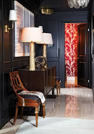 hall entrance furniture. Furniture Lobby Hallway Or Entrance Ideas For Contemporary Spaces Hall T