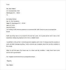 Sample Certification Letters Format Of Reference Letters Kairo 9terrains Co Sample Certificate