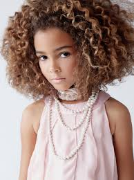 Olesja Mueller Fashion Photographer Vision In Pink Her Hair Is