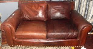 Best Leather Sofa Treatment