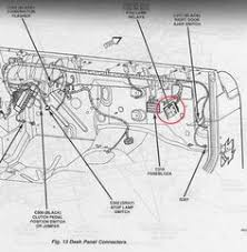 89 jeep yj wiring diagram wire diagrams of dash cluster jeep tj wiring diagram for center cosole wiring diagram for jeep wrangler tj the wiring diagram