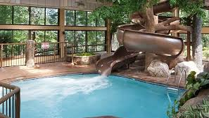 gatlinburg one bedroom cabin with indoor pool. awesome bedroom cabins in gatlinburg tn with indoor pool httplanewstalk within pigeon forge private one cabin o