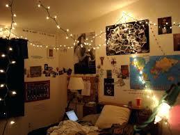 bedroom ideas christmas lights.  Bedroom Christmas Lights In Bedroom Ideas For Your Cool  New On   And Bedroom Ideas Christmas Lights