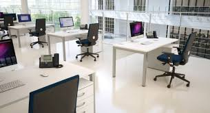 office desking. News » How To Choose Your Next Office Desk Desking