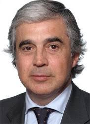 Image result for José Pedro Aguiar-Branco