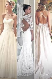 best 25 wedding dresses under 500 ideas on pinterest reem acra Wedding Dresses Under 1000 24 stunning wedding dresses under $1,000 wedding dresses under 1000 chicago