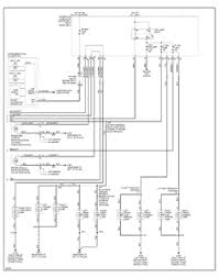 looking for wiring diagram for a 2007 gmc canyon rear view fixya heres two wiring diagrams for the complete outside lighting except the backup lights this is for a 2007 gmc acadia sle hope this helps good luck