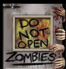 office haunted house ideas. Home Decor Large-size Cheap Halloween Life Size Zombies Ghouls Corpses Heads Gothic Walking Dead Office Haunted House Ideas