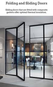 interior sliding glass panel doors