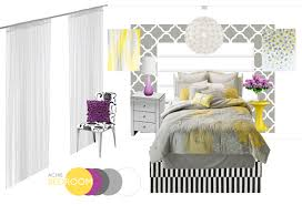 Bedroom Mood Board Work Play What Else Michelle Part 6