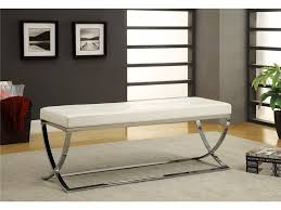 Living Room Bench Seat Bench Seats For Living Room Mediterranean Living Room Decor With