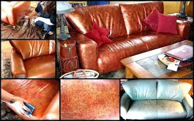 leather spray paint for furniture can you paint leather furniture can you paint leather furniture can