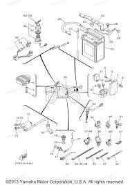 Dayna peavey bass wiring diagrams