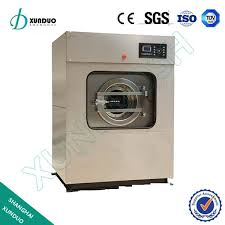 Laundry Vending Machine Supplies Adorable Buy Cheap China Washer Laundry Machine Products Find China Washer