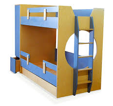 casa kids furniture. loft bunk beds furniture design children bedroom interior casa kids brooklyn nyc g