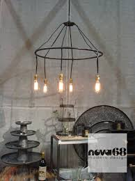 the roost halo chandelier is available at anthropologie s ask for the anthropologie halo chandelier or purchase the halo chandelier from