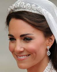 kate middleton wedding 5