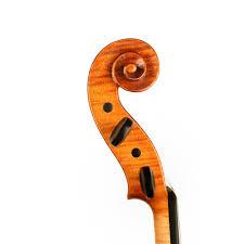 rhiannon james yann besson violin and viola maker in london rhiannon james tetecarre