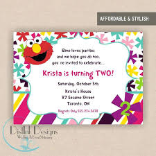 Design Your Own Birthday Party Invitations 7th Birthday Party Invitation Birthday Invites Astonishing Birthday