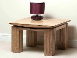 full size of living room living tables furniture centre table for drawing room slim side table
