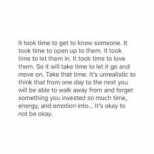 Quotes About Getting Over Someone Cool Best Advice To Get Over Someone
