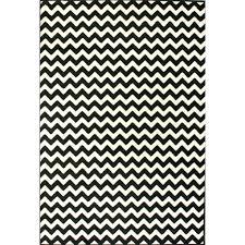 round chevron rug australia chevron rug chevron area rug beautiful chevron rugs australia