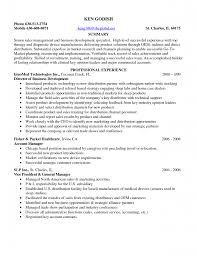Entry Level Sales Resume – Bestresume.com