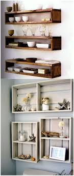 Kitchen Wall Shelving Wall Shelf Ideas For Living Room Kitchen Shelving Open Shelf