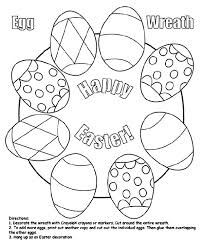 Small Picture Best 25 Easter egg coloring pages ideas only on Pinterest Egg