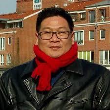 Jozeph Paul Zhang - YouTube