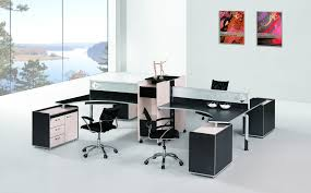 elegant office decor. elegant office decor d