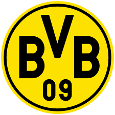Borussia Dortmund - Wikipedia