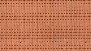 roof tile texture for 3ds max. Contemporary Texture And Roof Tile Texture For 3ds Max U