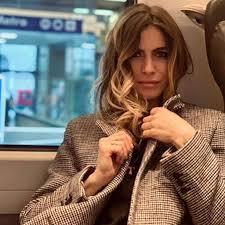 Eleonora Pedron pazza d'amore per Fabio Troiano: