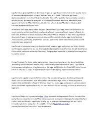 Collection Of Solutions Meaning Cover Letter Gallery Cover Letter